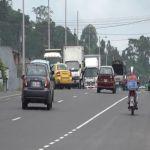 La CTE hace aclaraciones sobre el control de transito
